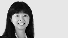 Yoko Usami Real Estate Agent Hope Island