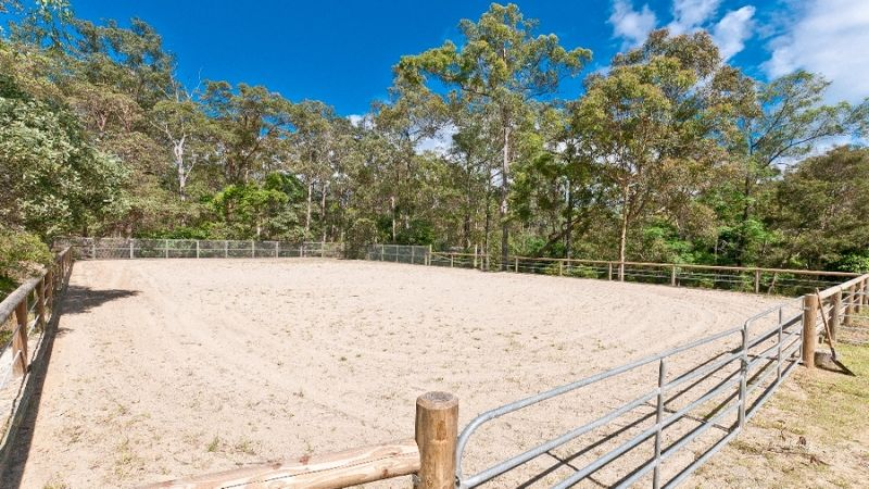 74 McLean Road South, Camp Mountain, QLD