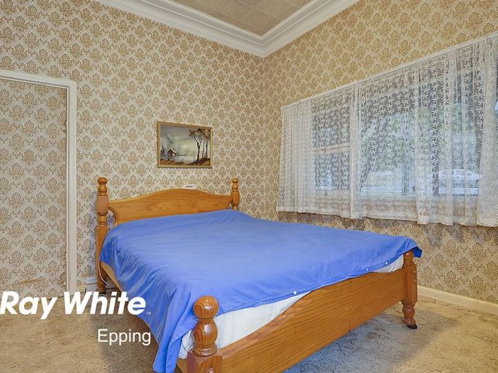25 Forest Grove, Epping, NSW