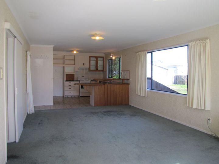 616 Aberdeen Road, Te Hapara, Gisborne District