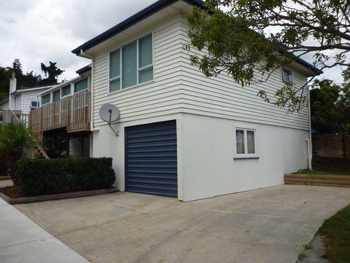 81 Otaika Road, Otaika, Whangarei District