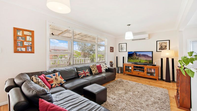 1 Earl Street, Beacon Hill, NSW