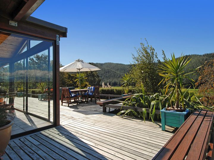 147 Trass Valley, Wakefield, Tasman District