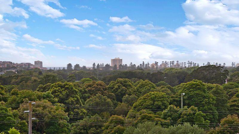 3 Kentwell Road, Allambie Heights, NSW