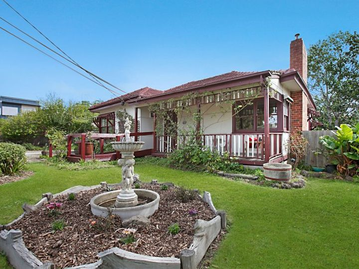 21 View Road, Bayswater, VIC