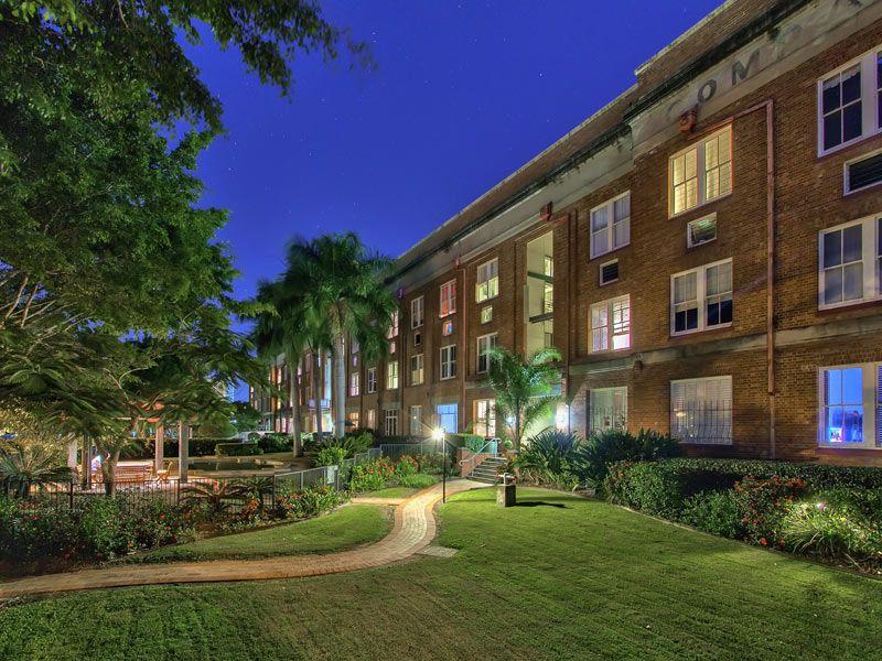 Apartment sold teneriffe qld 53 vernon terrace for 27 vernon terrace teneriffe