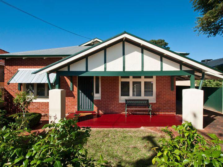 36 Laurence Street, South Plympton, SA