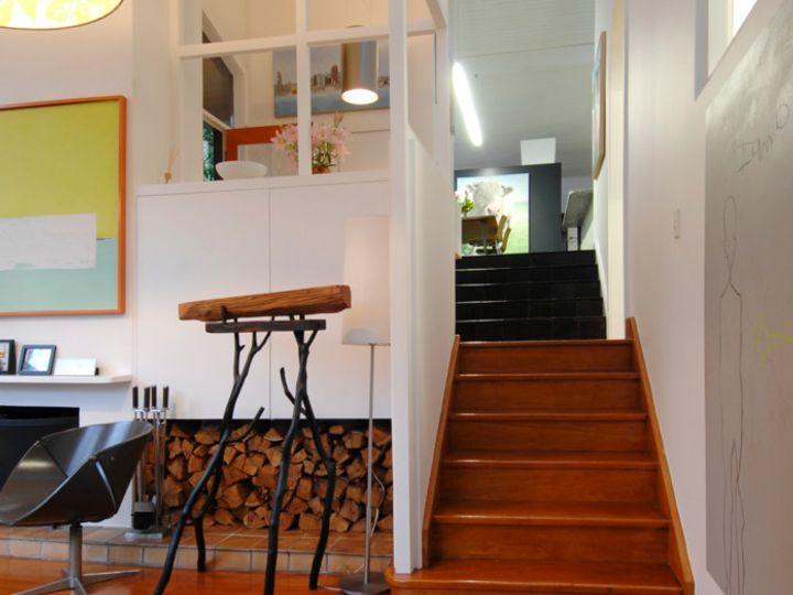 80B Bassett Road, Remuera, Auckland City
