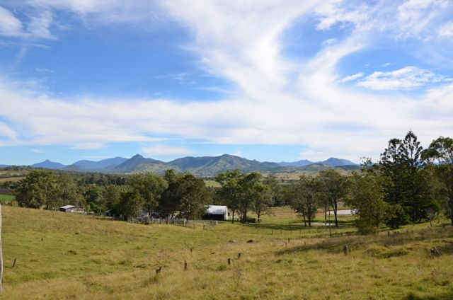 Under Contract! Sold under the hammer!! Call Jez - Boonah