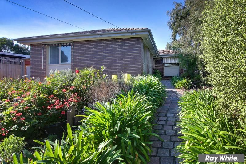 Simply Great Value, Great Living! - Mornington