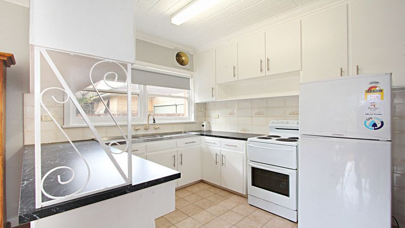 apartment sold oakleigh vic 46 abbeygate street