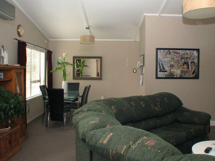 132 Fox Street, Whataupoko, Gisborne District