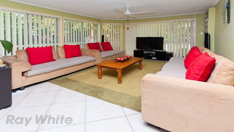 9 Kertes Road, Camira, QLD
