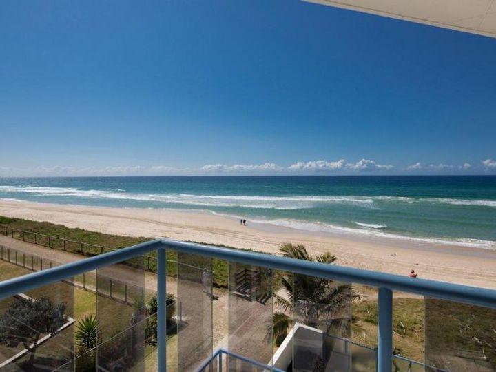 3537 Main Beach Parade, Main Beach, QLD