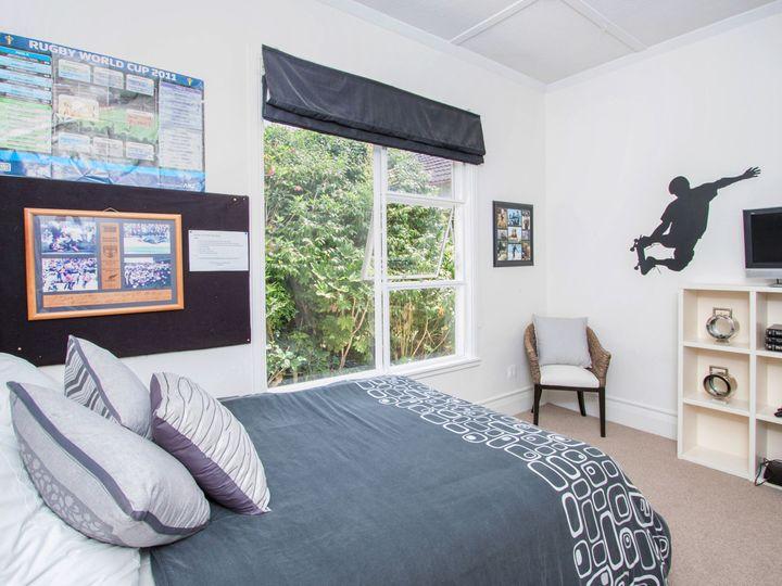 17 West End Road, Herne Bay, Auckland City