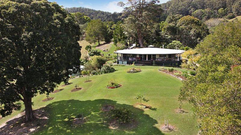 8 Culbara Place, Stokers Siding, NSW