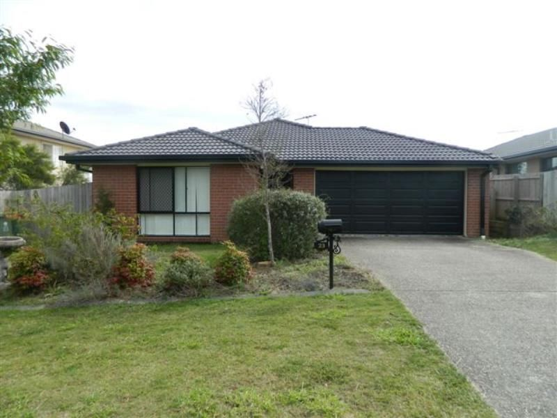 FANTASTIC FAMILY HOME IN VICTORIA POINT - Victoria Point