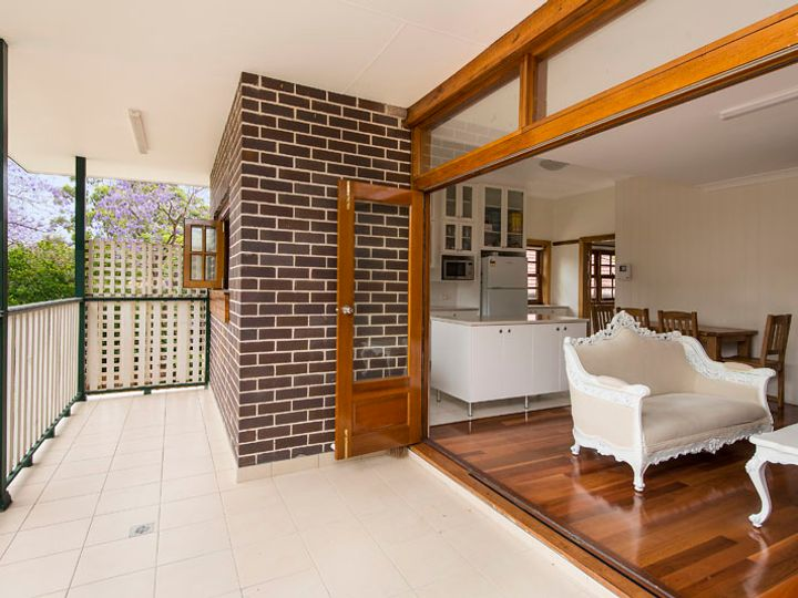128 Artarmon Road, Artarmon, NSW