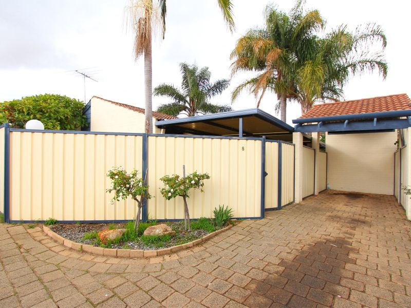 Under Offer - Cool Bananas - Redcliffe
