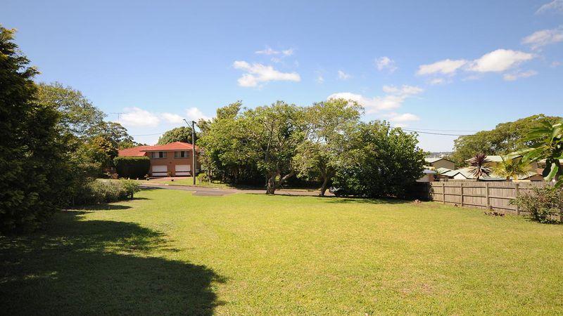 17 Sidney Street, North Toowoomba, QLD
