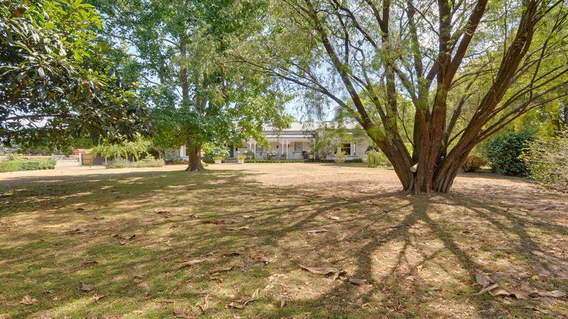 295 Glengarry North Road, Glengarry, VIC