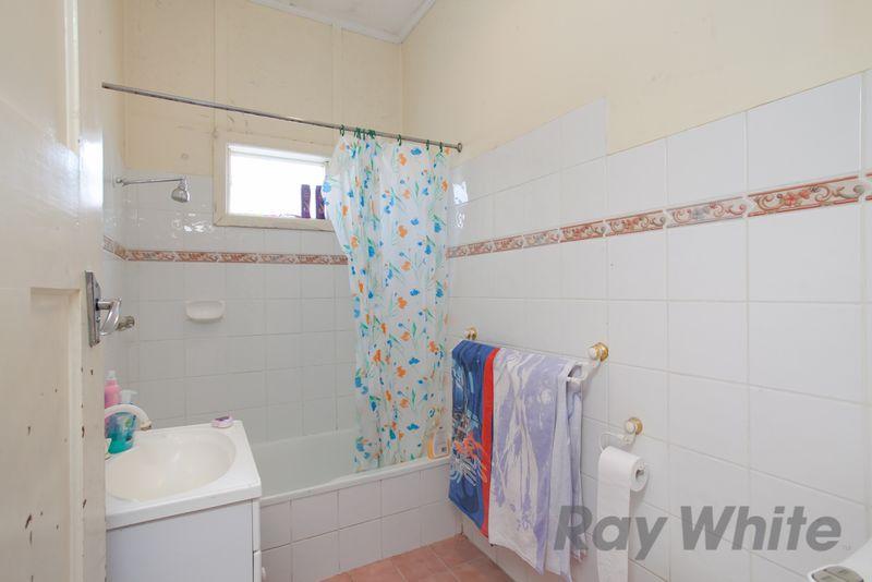 House Sold Boolaroo, NSW 31 Fifth Street