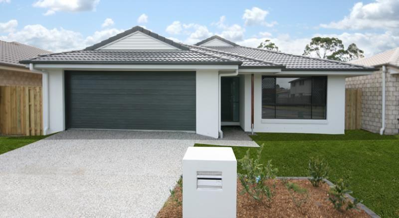 WOW! THIS HOUSE IS A STUNNER! - Narangba
