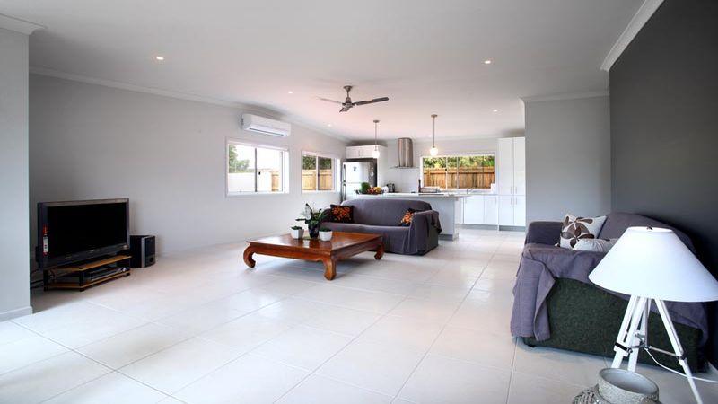 6 Cogill Road, Buderim, QLD