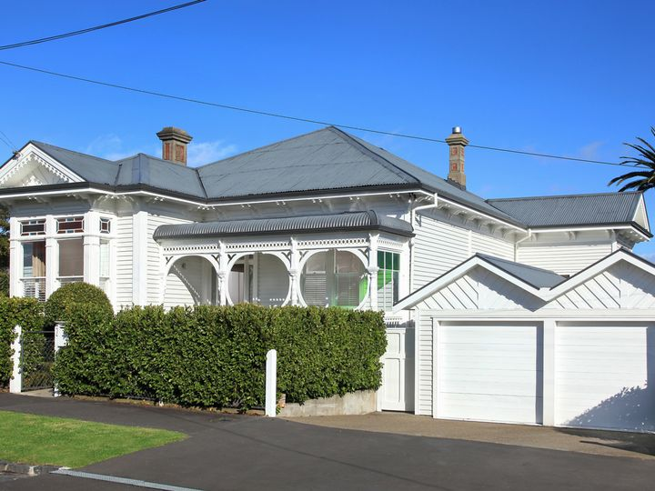 2 Galatea Terrace, Herne Bay, Auckland City