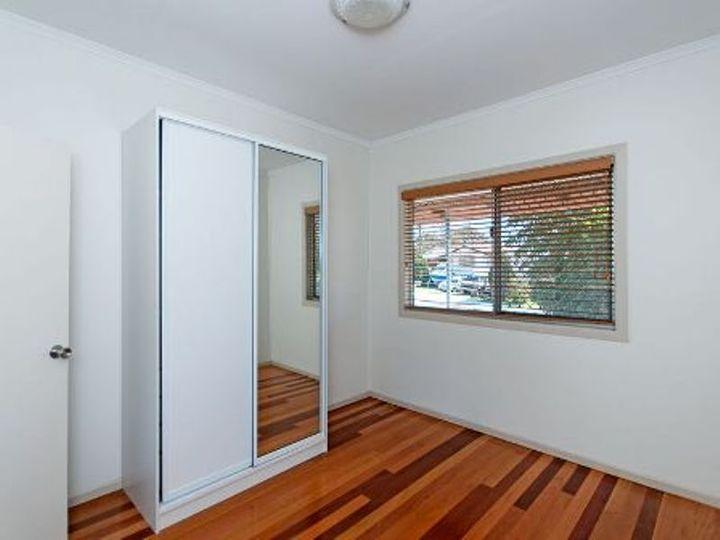 24 Stanley Street, Goodna, QLD