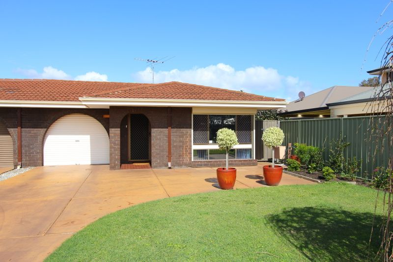 HOME OPEN CANCELLED. UNDER OFFER - Kewdale