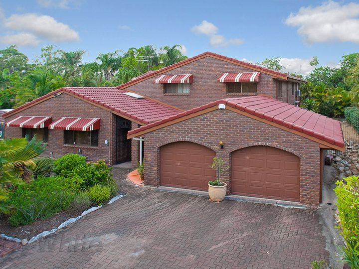 3 Moss Road, Camira, QLD