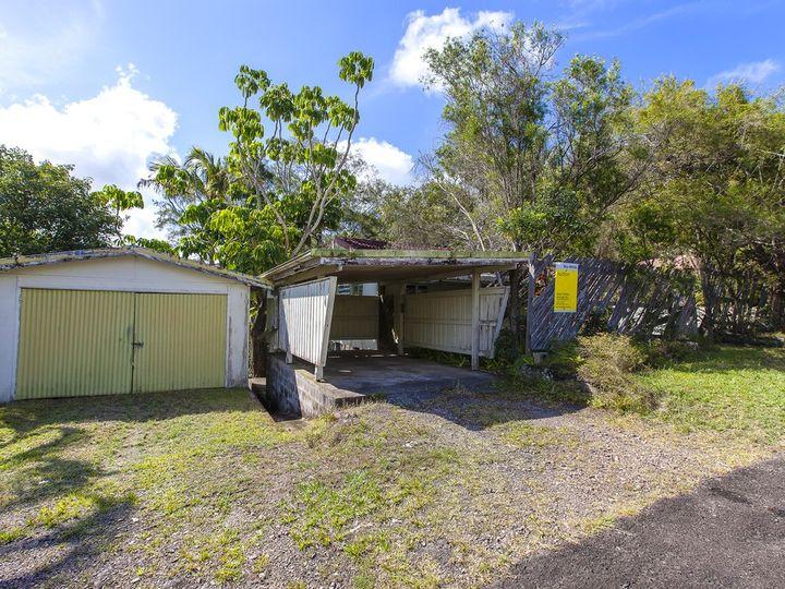 68 Cogill Road, Buderim, QLD