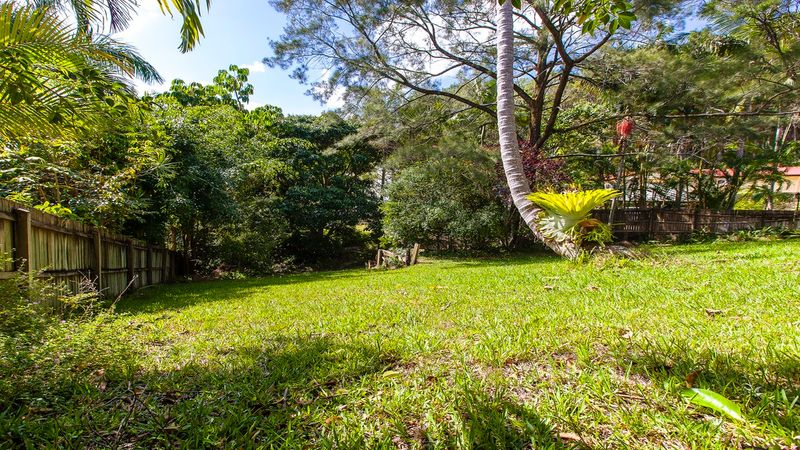 68 Cogill Road, Buderim, QLD