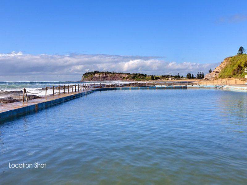 Live across from Collaroy Beach!! - Collaroy