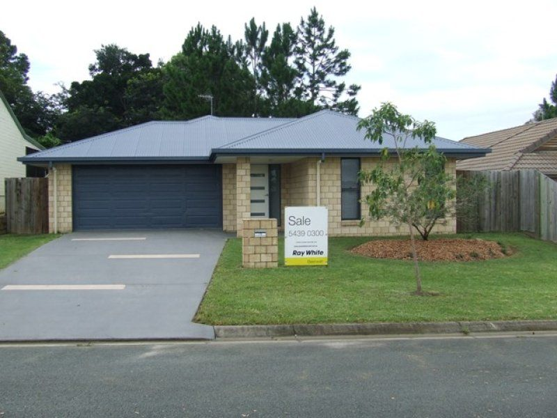Owner Moved To Sydney - Beerwah
