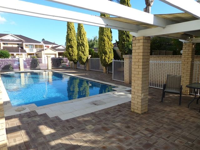 SOMETHING FOR EVERYONE! - Churchlands