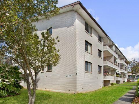 Bankstown, 7/140-142 Chapel Road