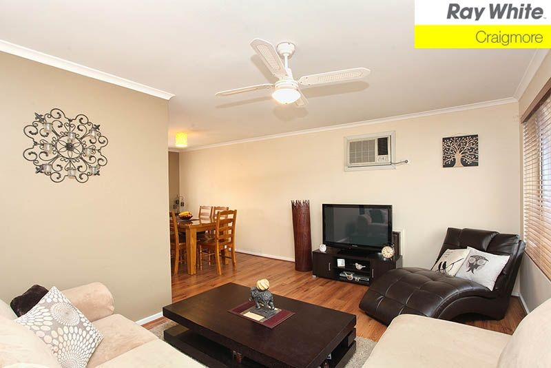 PERFECT 3 BEDROOM FAMILY HOME! - Andrews Farm