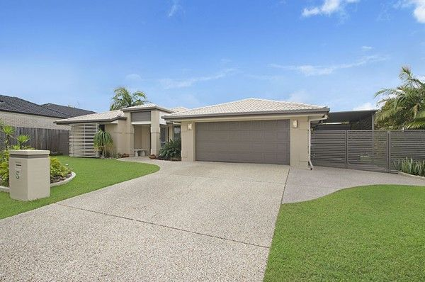 AUCTION DAY IS SALE DAY! - Caloundra West