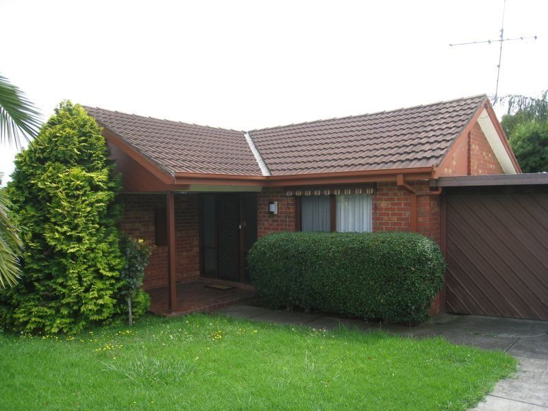 Call to book a Private Inspection..! - Mill Park