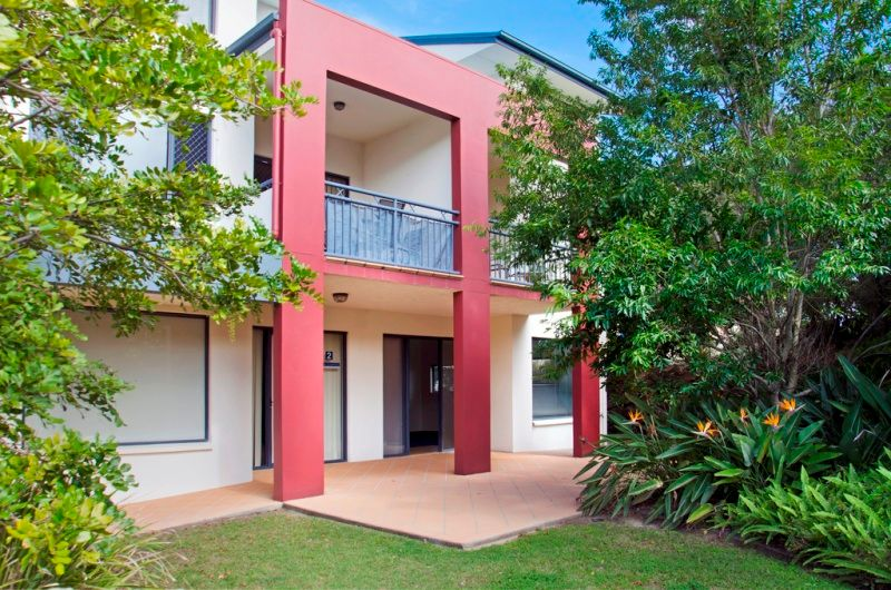 ROBINA HOME & OFFICE INVESTMENT OPPORTUNITY - Robina