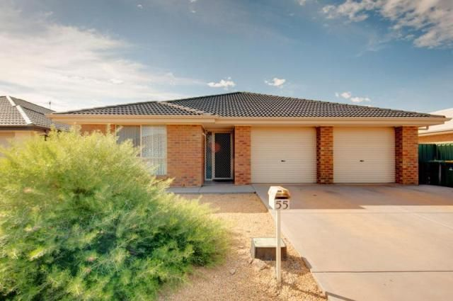 FANTASTIC 4 BEDROOM HOME!  - Open Tuesday 4th of Nov @ 5 - 5.15pm - Munno Para West