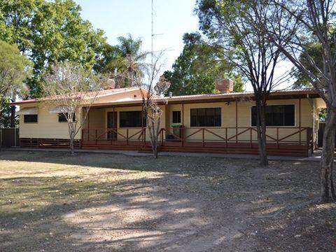 Boggabilla, 66-68 Simpson Street