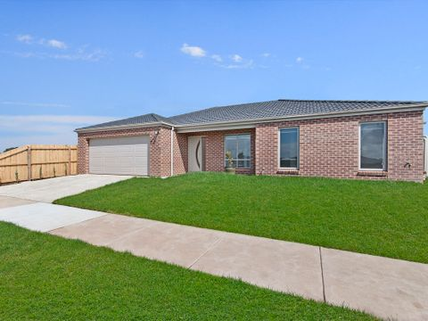 Warrnambool, 2 MacKillop Street