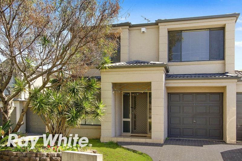 OPEN HOME Sat 22 Nov 2014 (03:45PM - 04:15PM)-   Modern Living in the Perfect Location - Acacia Gardens