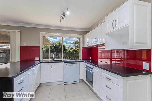 Beautifully Renovated Low Set Home Sure To Impress - Murrumba Downs