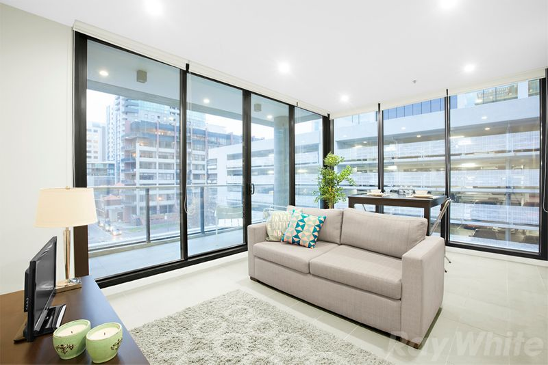 PROXIMITY By Name, Luxurious Lifestyle By Nature - Melbourne