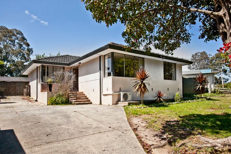 VIEW Thurs 30th October (5:15-5:30PM) Sat 1st November (1:00-1:15PM) - Rowville