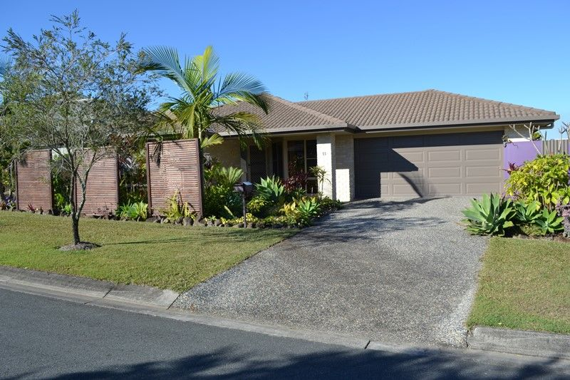 Priced To Sell - Beerwah